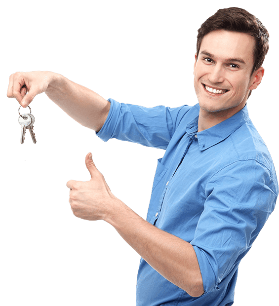 Locksmith Gilbert AZ