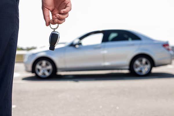 Automotive Locksmith And Auto Keys Replacement