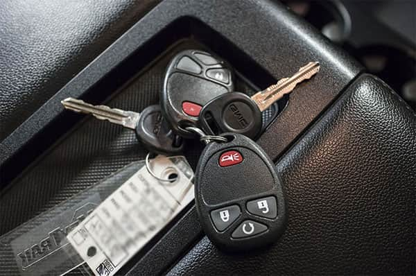 Best Car Key Replacement And Lost Car Key Replacement Service A Phone Call Away